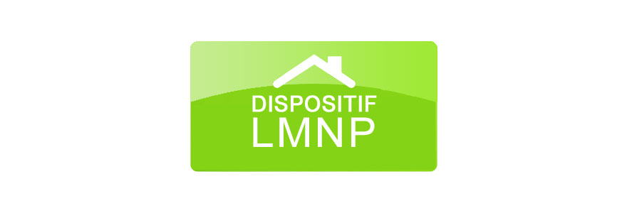 dispositif-LMNP