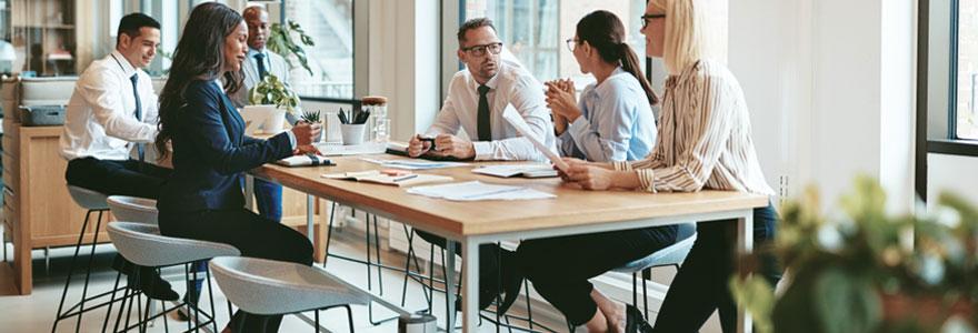 bureaux-professionnels-pour-entreprises